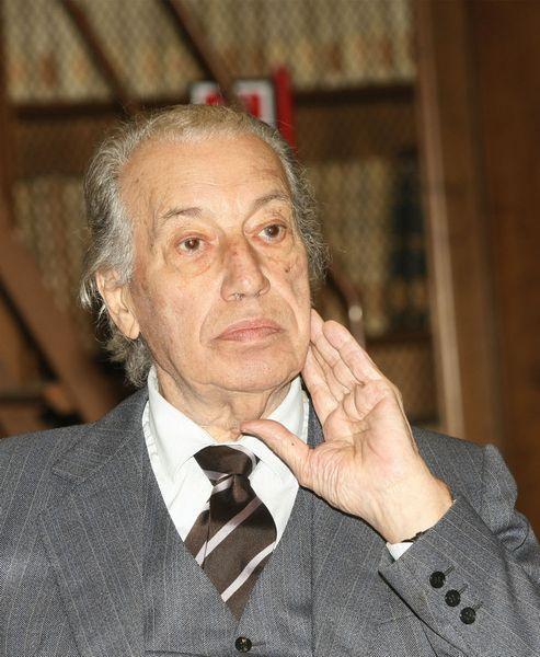 Giuseppe Bevilacqua